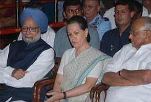 Reforms don't win elections, say angry allies to PM