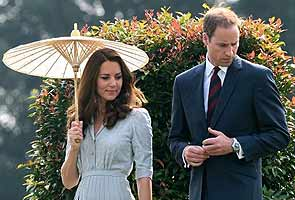 French court to rule Tuesday on UK royal photos