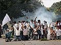 Telangana Million March banned by government will take place, vow activists