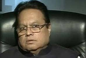Coal scandal: Raids, FIRs and growing controversy around a Congress MP