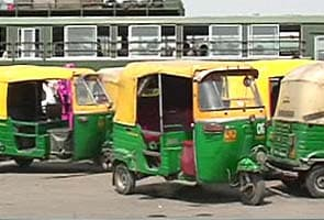 CNG prices hiked in Uttar Pradesh
