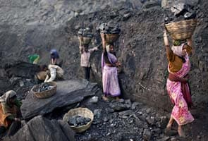 Coal scandal: Why the Sancheti deal weakens the BJP's attack