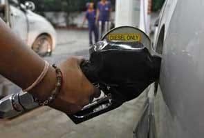 Diesel price hike: Hartal hits normal life in Kerala