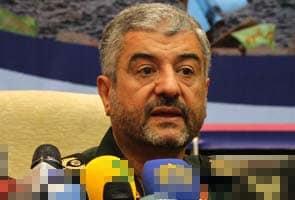 Iran says will hit Hormuz, US bases, Israel if attacked