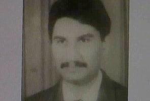 Amit Jethwa case: High court orders CBI probe into RTI activist's murder