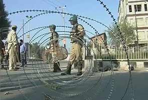 Anti-Islam film protests: Internet, mobile phone services suspended in Kashmir