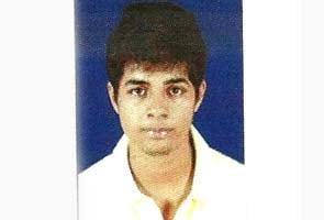 Symbiosis student from Hyderabad kills himself in hostel