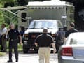 US: Man kills masked boy, finds out it's his son