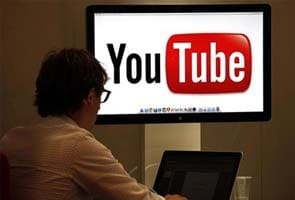 YouTube blocked in Pakistan for not removing anti-Islam film