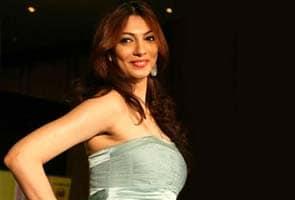 Former Miss World lodges police complaint against her husband