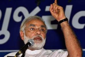 Gujarat government has not given information on Narendra Modi's travel: RTI activist