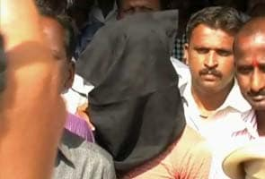 13-month-old girl raped by teenager in Maharashtra