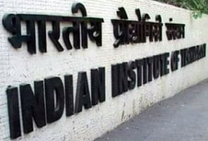Mohan Reddy nominated as IIT-Hyderabad Chairman