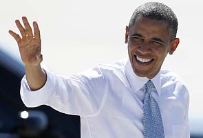 Barack Obama out to seize momentum from Mitt Romney in second debate