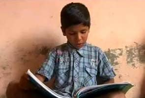 10-year-old prodigy in Pune needs your help