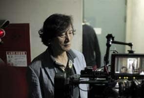 S Korean torture film raises ghost of military past