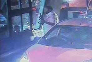 As MP, I deserve respect: Congress MP Vitthalbhai Radadiya who pulled gun at toll attendant