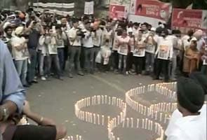 1984 anti-Sikh riot victims seek justice from PM