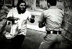 1984 riots: Delhi's missing policemen