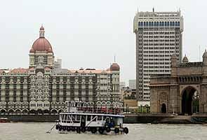 Mumbai to remember 26/11 victims on Monday