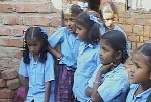 Food worth crores for poor children siphoned off in Maharashtra, finds Supreme Court panel