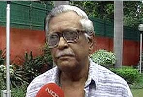 CPI will support no-confidence motion tabled by any party