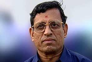 Clean chit for Nitin Gadkari: Tweets reflect RSS fine print