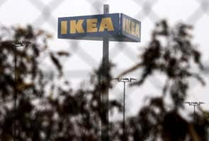 Government defends single-product restriction on IKEA investment plan