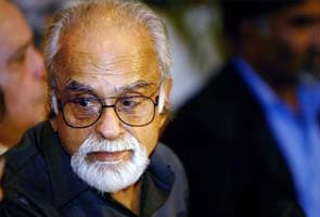 A suave Inder Kumar Gujral made a mark in India's foreign policy