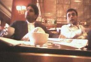 Naveen Jindal vs Zee: Senior journalists arrested over alleged extortion