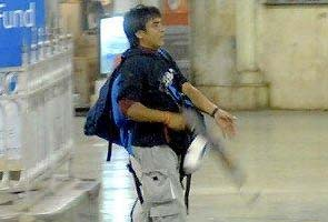 Lawyers for alleged 26/11  attackers challenge theory of training in Pakistan