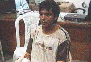 Ajmal Kasab had no last wish or will, only wanted his mother in Pak to be informed