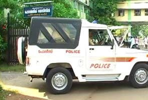 In Kerala, another shocking case of father raping daughters