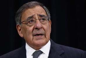US has decimated Al Qaeda chiefs but must persist in fight: Leon Panetta