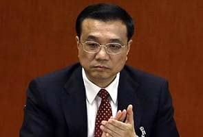 China unveils new leadership