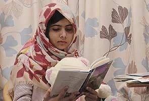 Pakistan plans 'Malala schools' for poor children