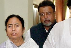 Get ready for early Lok Sabha elections, Trinamool chief Mamata Banerjee tells partymen