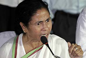 Mamata Banerjee slams Opposition, media for 'negative publicity' to Bengal