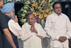 The government's Rajya Sabha worries: Mulayam Singh Yadav vs Mayawati