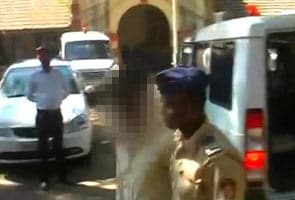 Palghar boy detained for Facebook post 'against Raj Thackeray' released
