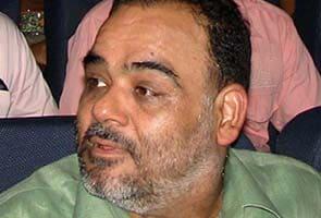 Ponty Chadha death: no arrests yet