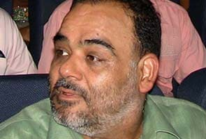 Ponty Chadha shootout probe shifts focus to witness Sukhdev Singh Namdhari