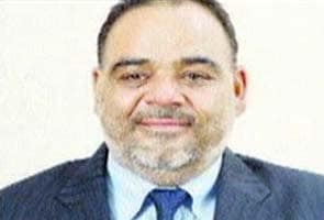 Ponty Chadha's death puts focus on his strong Punjab connections