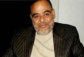 Ponty Chadha: From snack seller to liquor tycoon