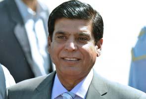 Hopes weak for Pakistan-Afghanistan peace talks
