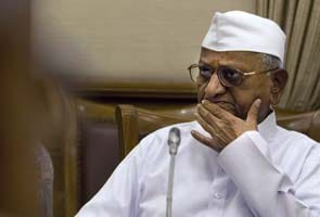 Ajmal Kasab should have been hanged in public: Anna Hazare