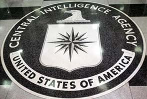 Shifting account of CIA's Libya talking points fuels Susan Rice controversy
