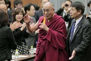 Dalai Lama wants thorough probe into Tibet deaths