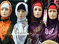 Turkey lifts headscarf ban in religious schools