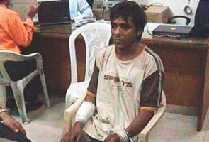 How Ajmal Kasab was secretly executed